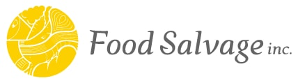 Food Salvage inc.
